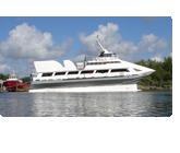 Full Service Marine Transportation